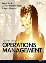 9780273776208-Operations-Management