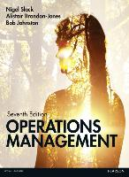 9780273776291-Operations-Management