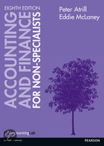 9780273778035-Accounting-and-Finance-for-Non-Specialists