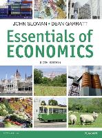 9780273783794-Essentials-of-Economics