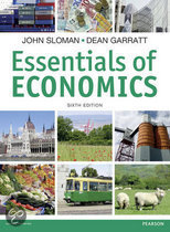 9780273783930-Essentials-of-Economics-with-MyEconLab-access-card