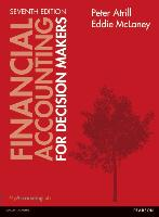 9780273785637-Financial-Accounting-for-Decision-Makers