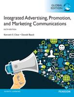 9780273786986-Integrated-Advertising-Promotion-and-Marketing-Communications-Global-Edition