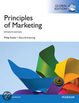 9780273786993-Principles-of-Marketing