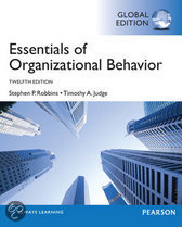 9780273787013-Essentials-of-Organizational-Behavior