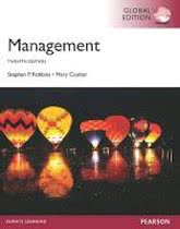 9780273787020-Management-Global-Edition