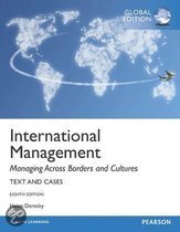 9780273787051-International-Management