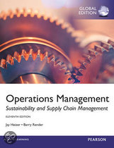 9780273787075-Operations-Management