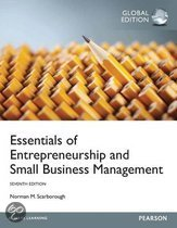 9780273787129-Essentials-of-Entrepreneurship-and-Small-Business-Management