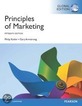 9780273787969-Principles-of-Marketing-plus-MyMarketingLab-with-Pearson-eText-Global-Edition