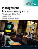 9780273789970-Management-Information-Systems