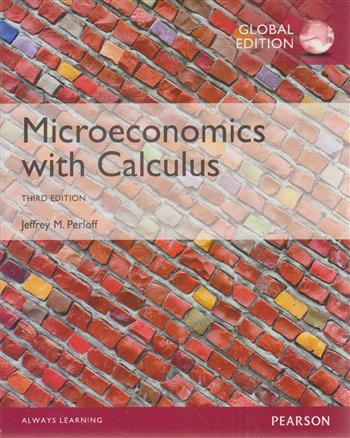 9780273789987-Microecon-with-Calc-Ge