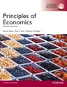 9780273789994-Principles-of-Economics