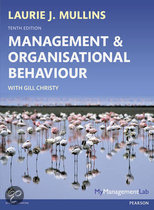 9780273792642-Management-and-Organisational-Behaviour