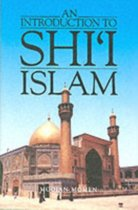 9780300035315-An-Introduction-to-Shii-Islam
