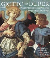 9780300050820-Giotto-To-Durer