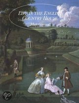 9780300058703-Life-in-the-English-Country-House