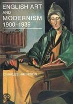 9780300059861-English-Art-And-Modernism-1900-39