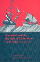 9780300065169-Southeast-Asia-in-the-Age-of-Commerce-1450-1680