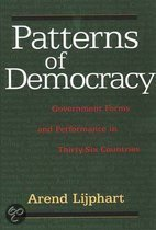 9780300078930-Patterns-Of-Democracy