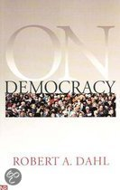 9780300084559-On-Democracy