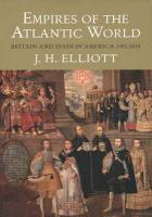 9780300123999-Empires-of-the-Atlantic-World
