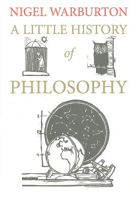 9780300152081-A-Little-History-Of-Philosophy