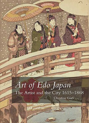 9780300164138-Art-of-EDO-Japan