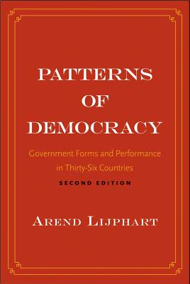 9780300172027-Patterns-of-Democracy