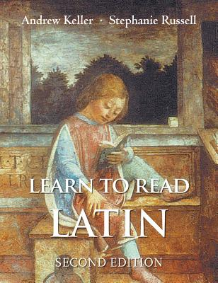 9780300194951-Learn-to-Read-Latin-Second-Edition