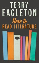 9780300205305-How-to-Read-Literature