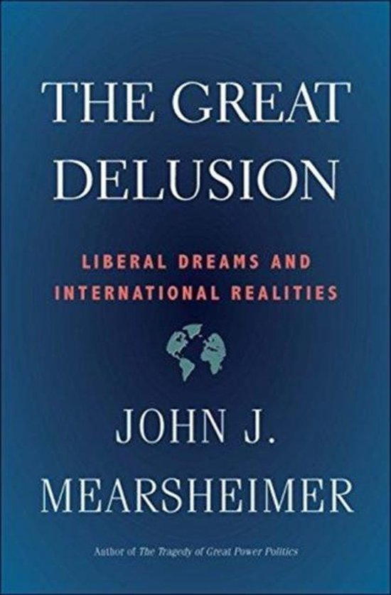 9780300234190-The-Great-Delusion