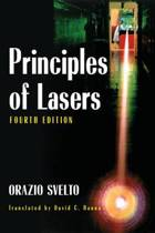 9780306457487-The-Principles-of-Lasers
