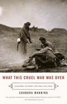 9780307277329-What-This-Cruel-War-Was-Over