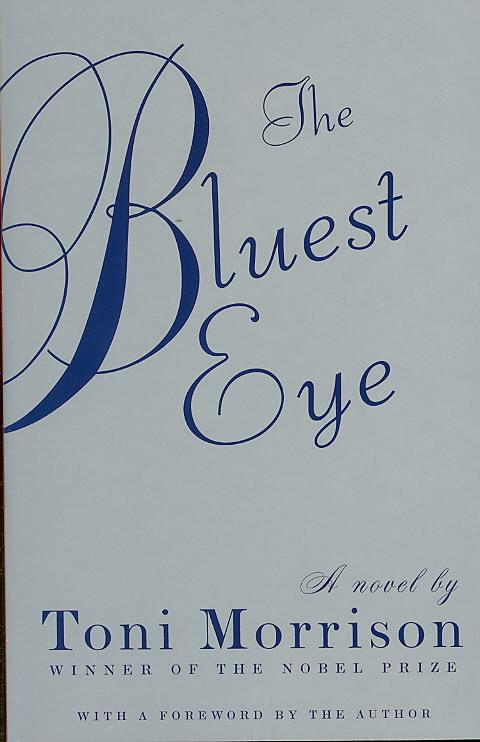 9780307278449-The-Bluest-Eye