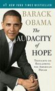 9780307455871-The-Audacity-of-Hope