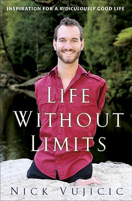 9780307589736-Life-Without-Limits