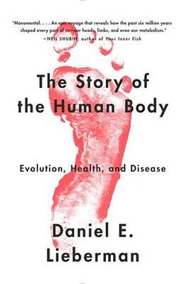 9780307741806-The-Story-of-the-Human-Body