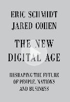 9780307947055-The-New-Digital-Age