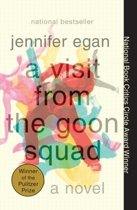 9780307948359-A-Visit-from-the-Goon-Squad
