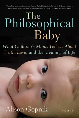 9780312429843-The-Philosophical-Baby