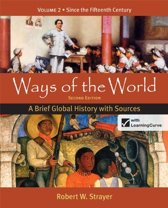 9780312583491-Ways-of-the-World-A-Brief-Global-History-with-Sources-Volume-2