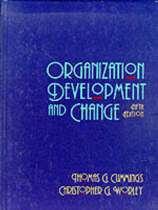 9780314012531-Organization-Development-and-Change