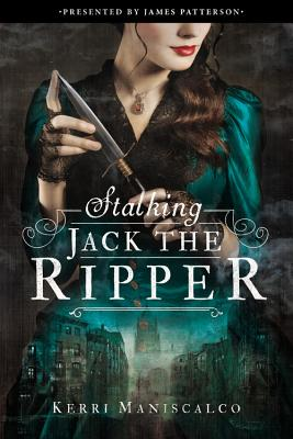 9780316273497-Stalking-Jack-the-Ripper