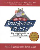9780316845182-The-Art-of-Speedreading-People