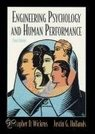 9780321047113-Engineering-Psychology-and-Human-Performance