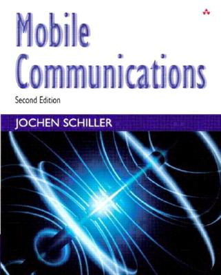 9780321123817-Mobile-Communications