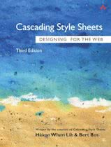 9780321193124-Cascading-Style-Sheets