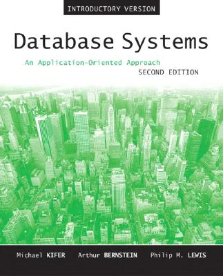 9780321228383-Database-Systems