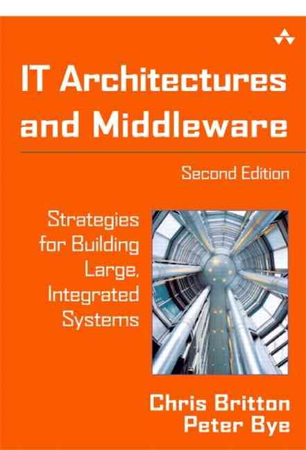 9780321246943-IT-Architectures-and-Middleware